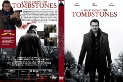 a_walk_among_the_tombstones_20150522_1976810849.jpg
