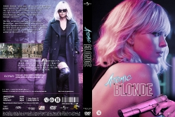 atomic_blonde_2017_cover_20170813_1526398236.jpg