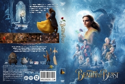 beauty_and_the_beast_2017_cover_20170605_1376075313.jpg