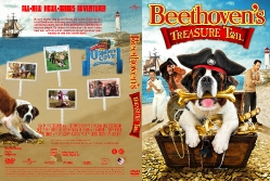 beethovens_treasure_tail_2014_20151005_2014073420.jpg