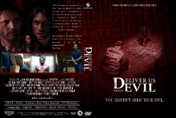 deliver_us_from_evil_20141102_1611249940.jpg