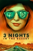 3_nights_in_the_desert_poster_20150406_1359133585.jpg
