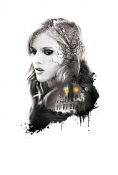 amityville_the_awakening_2017_poster_20161213_1544297780.jpg