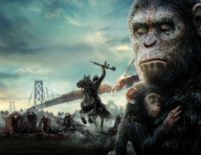 dawn_of_the_planet_of_the_apes_20141017_1441581762.jpg