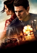 jack_reacher_never_go_back_20161220_1480043493.jpg