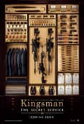 kingsman-the_secret_service_20141017_1795212842.jpg