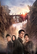 maze-runner-scorch-trials-_20151101_1200979975.jpg
