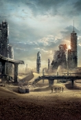 the_maqze_runner_scorch_trials_20151106_1066758958.jpg
