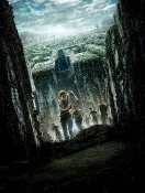 the_maze_runner_20141017_1548783858.jpg
